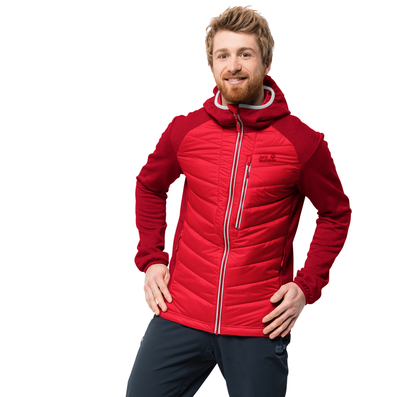 products/1203753-2505-1-skyland-crossing-men-ruby-red.png