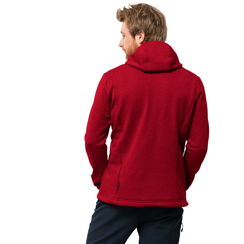 products/1203753-2505-2-skyland-crossing-men-ruby-red.png
