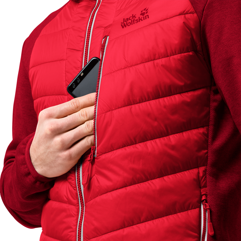 products/1203753-2505-5-skyland-crossing-men-ruby-red.png