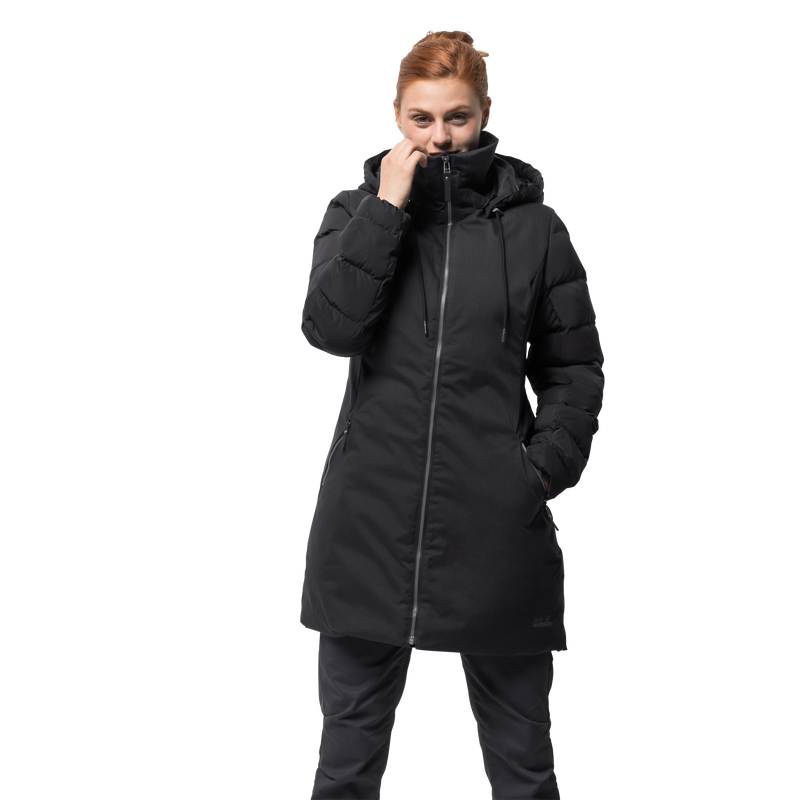 products/1204111-6000-1-temple-hill-coat-black.png