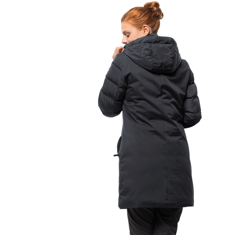 products/1204111-6000-2-temple-hill-coat-black.png