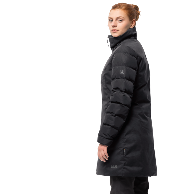 products/1204111-6000-3-temple-hill-coat-black.png
