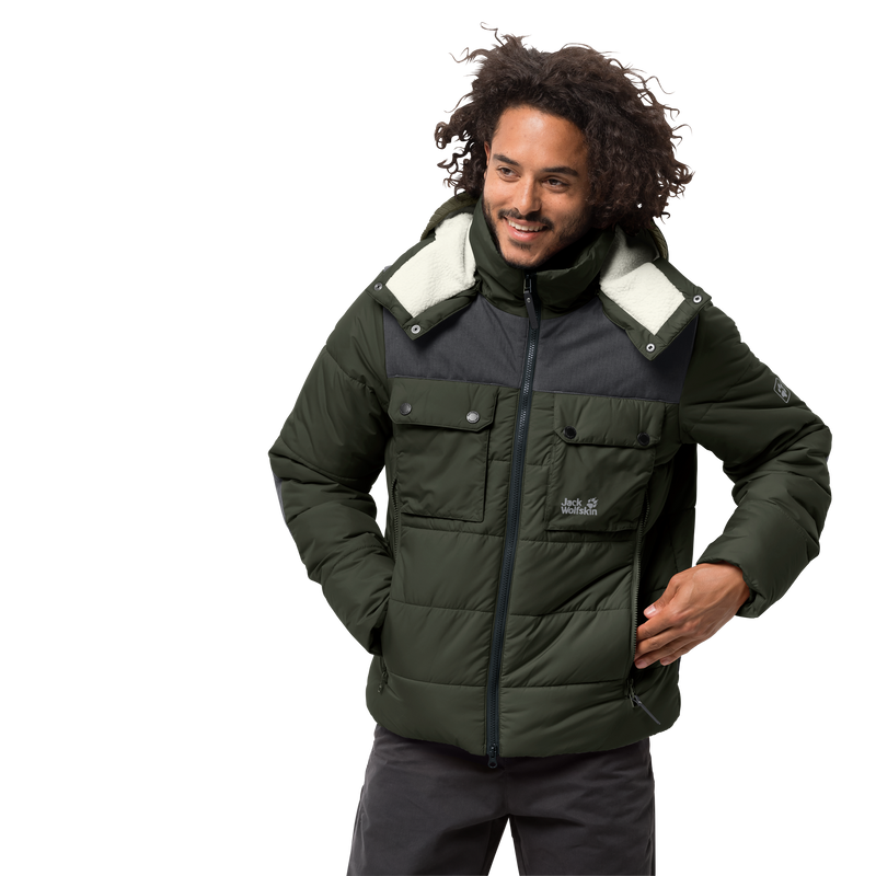 products/1204201-5043-1-high-range-jacket-pinewood.png