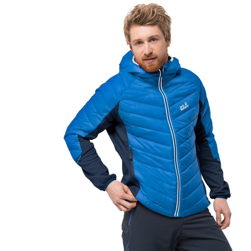 products/1204261-1062-1-stratosphere-jacket-men-electric-blue.png