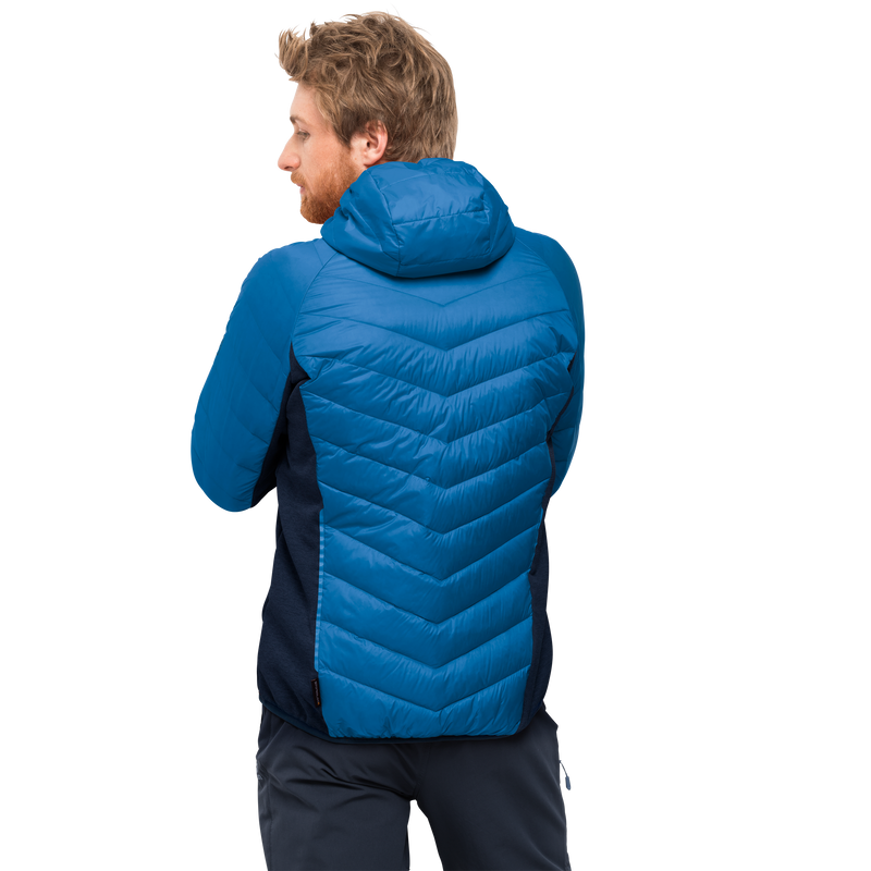 products/1204261-1062-2-stratosphere-jacket-men-electric-blue.png