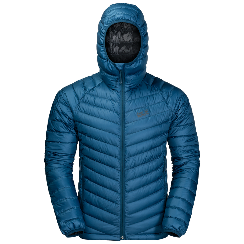 products/1204421-1134-6-atmosphere-jacket-men-poseidon-blue.png