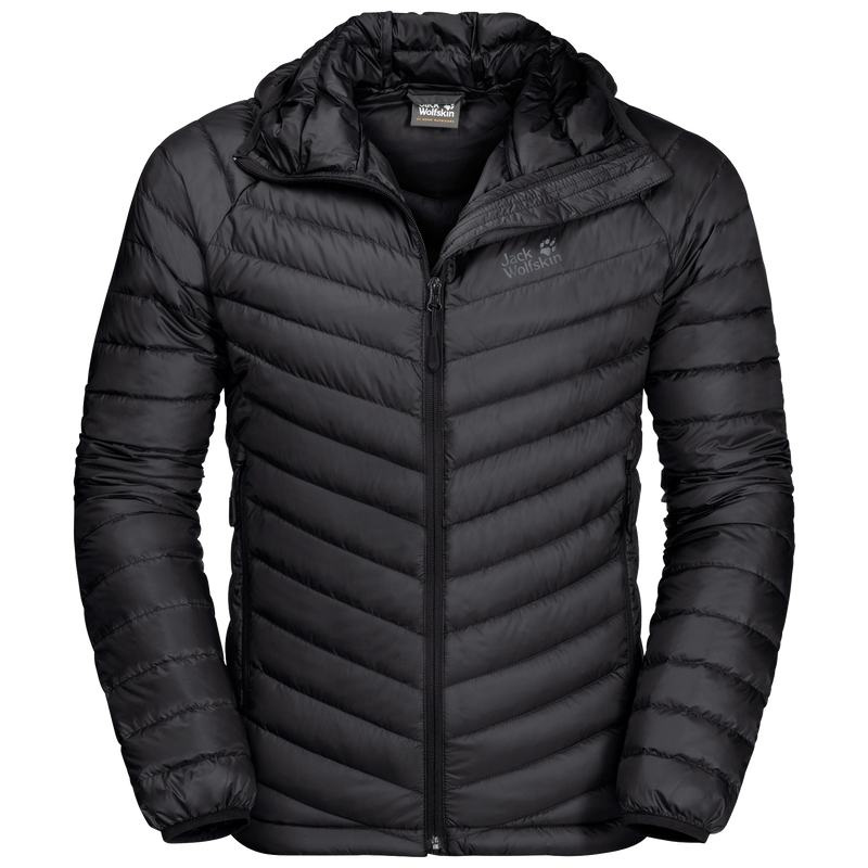 products/1204421-6000-6-atmosphere-jacket-men-black.png