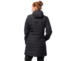 MARYLAND ECOSPHERE COAT