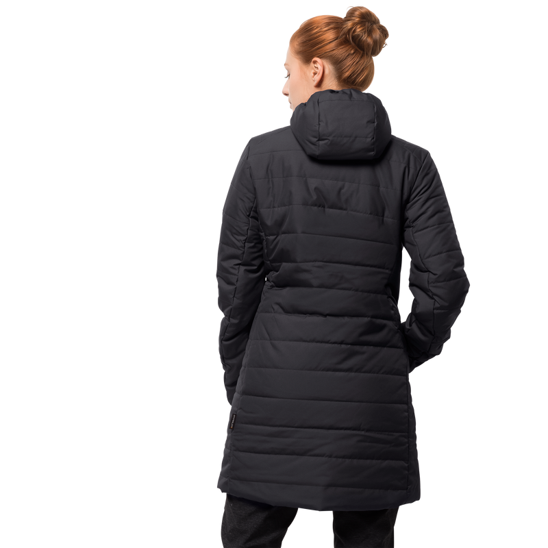products/1204451-6000-2-maryland-coat-black.png