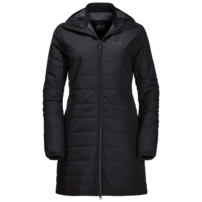 products/1204451-6000-6-maryland-coat-black.png