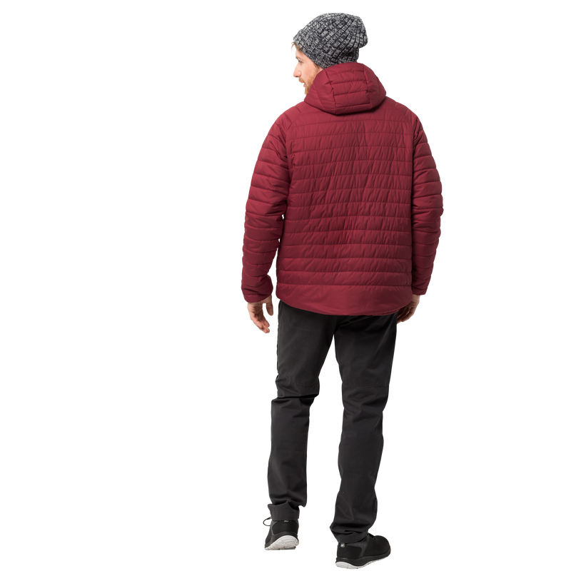 products/1204471-2049-2-aero-trail-men-red-maroon.png