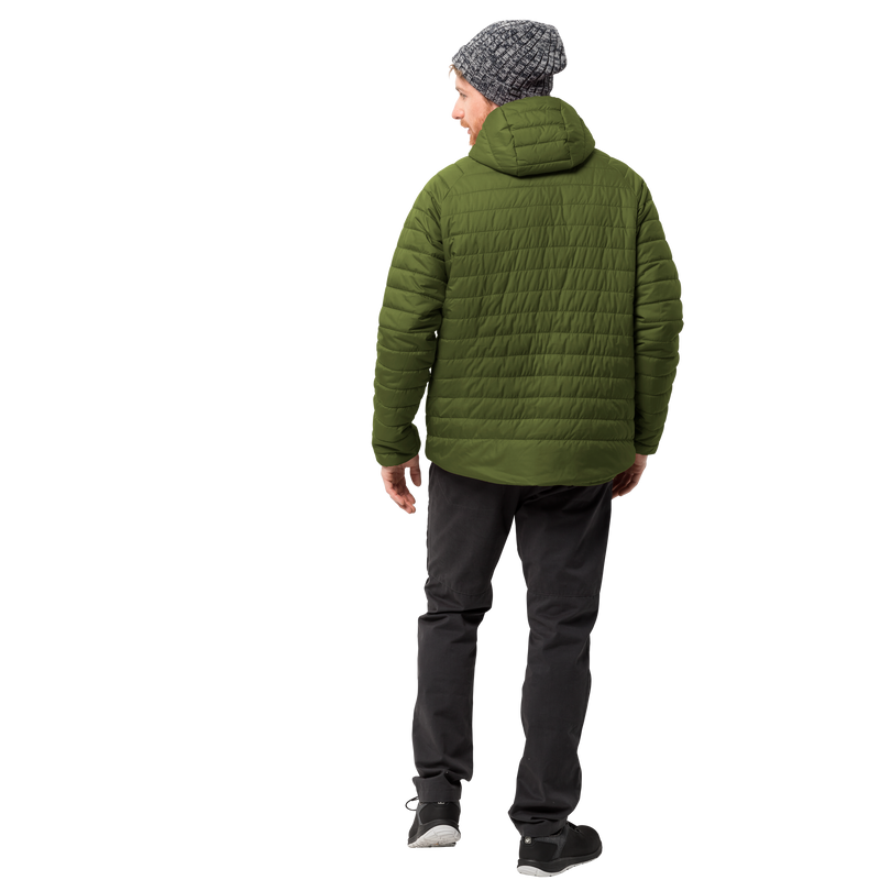 products/1204471-4521-2-aero-trail-men-cypress-green.png