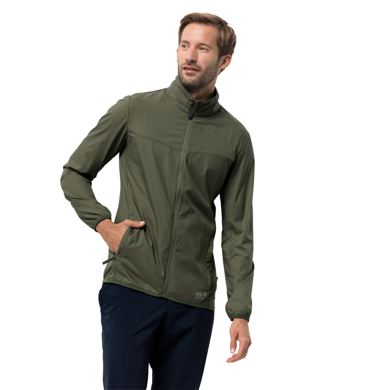 products/1204631-5052-1-jwp-wind-men-woodland-green.png