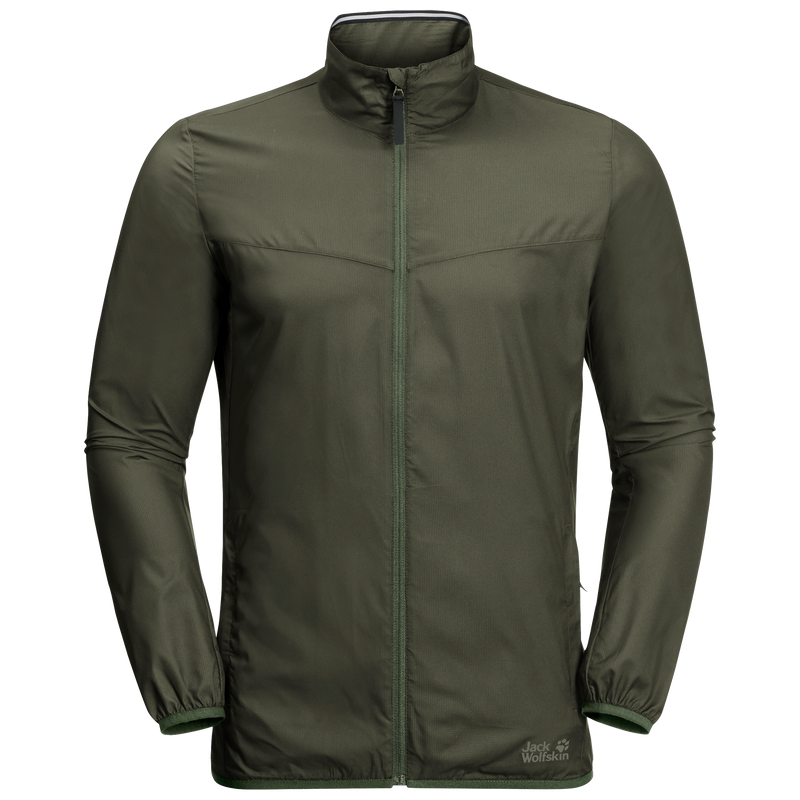 products/1204631-5052-8-jwp-wind-men-woodland-green.png