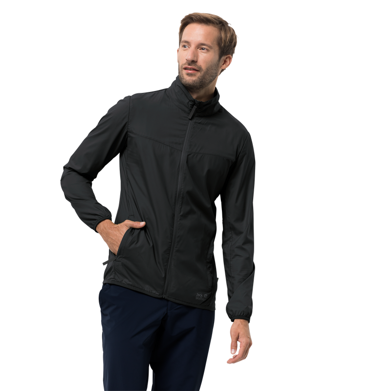 products/1204631-6000-1-jwp-wind-men-black.png