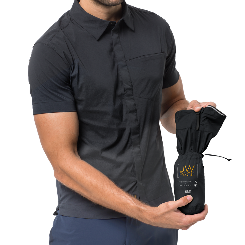 products/1204631-6000-5-jwp-wind-men-black.png