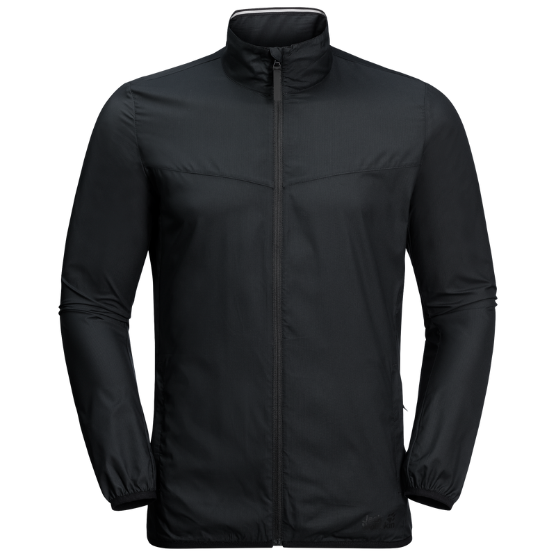 products/1204631-6000-8-jwp-wind-men-black.png
