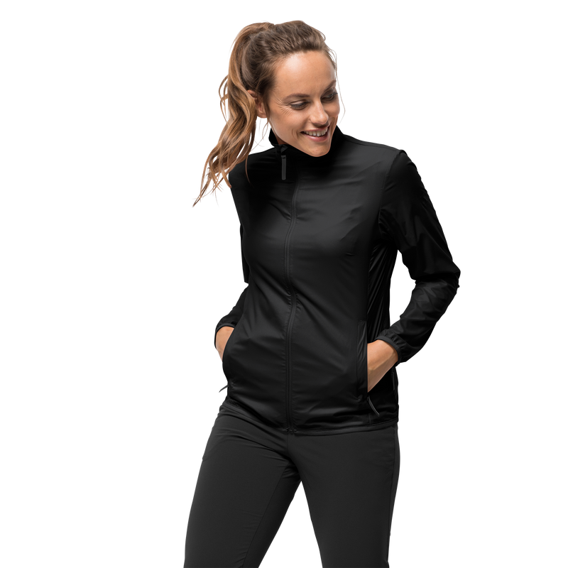 products/1204641-6000-1-jwp-wind-women-black.png