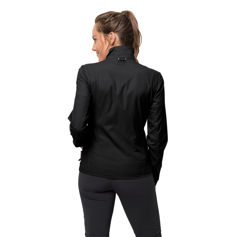 products/1204641-6000-2-jwp-wind-women-black.png