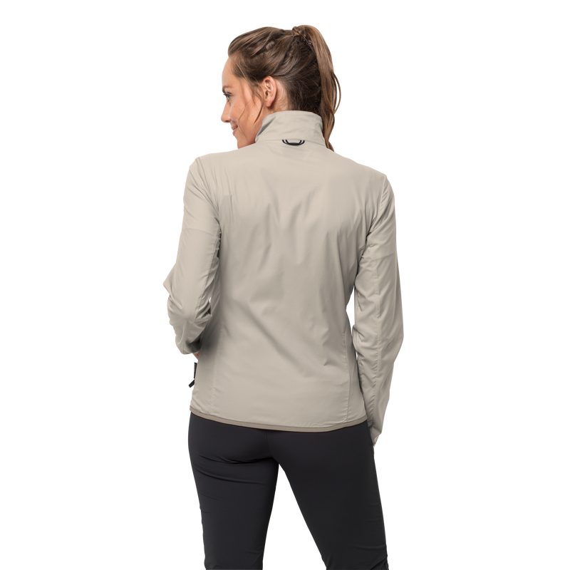 products/1204641-6260-2-jwp-wind-women-dusty-grey.png