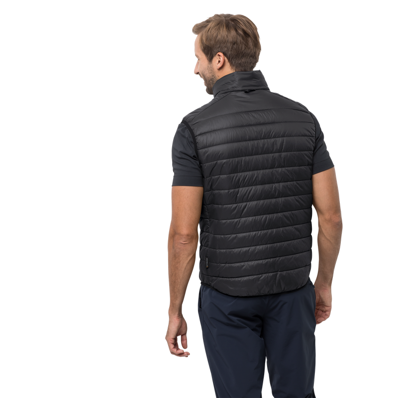 products/1204651-6000-2-jwp-vest-men-black.png