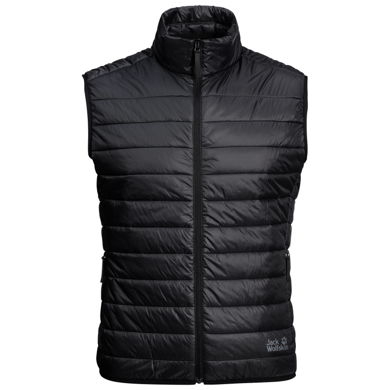 products/1204651-6000-8-jwp-vest-men-black.png