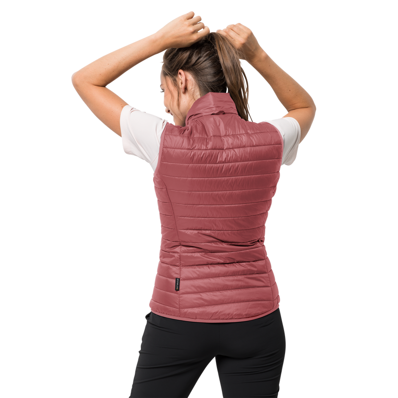products/1204661-2131-2-jwp-vest-women-rose-quartz.png