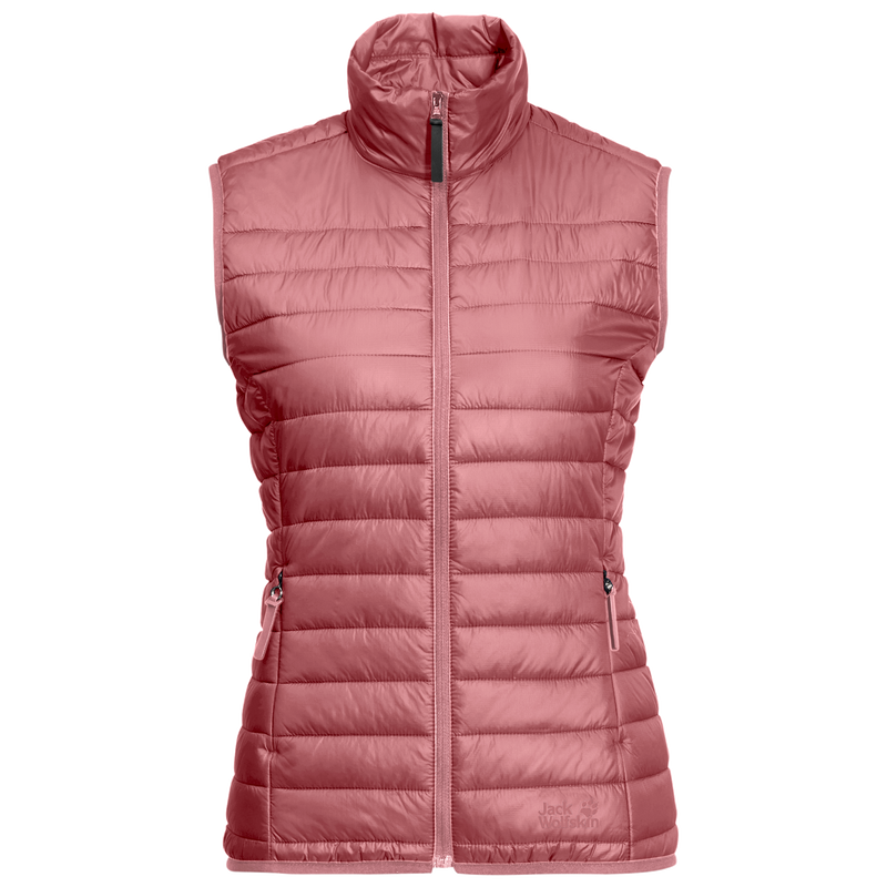 products/1204661-2131-8-jwp-vest-women-rose-quartz.png
