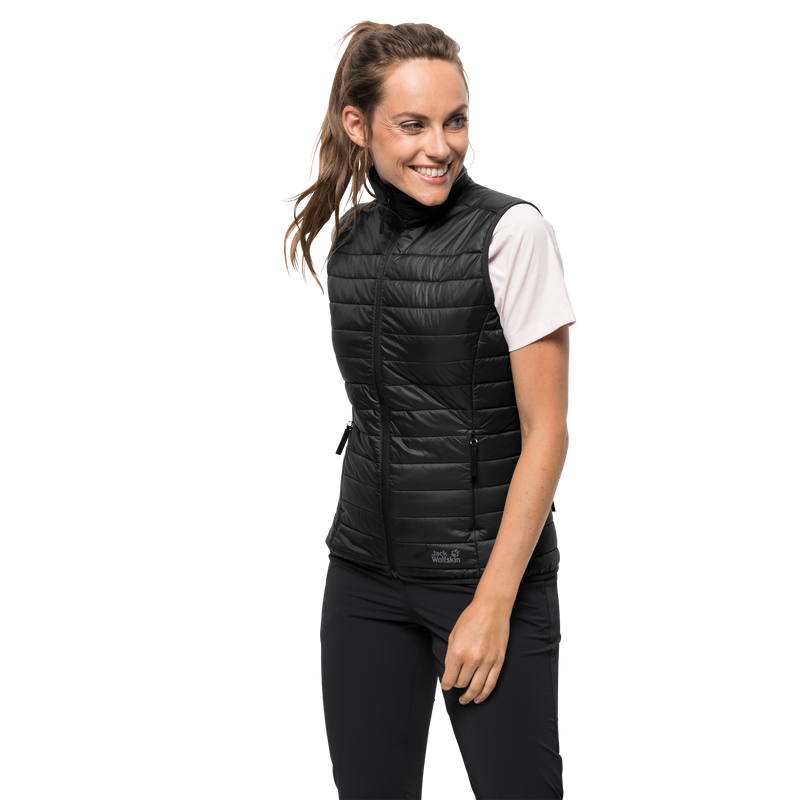 products/1204661-6000-1-jwp-vest-women-black.png