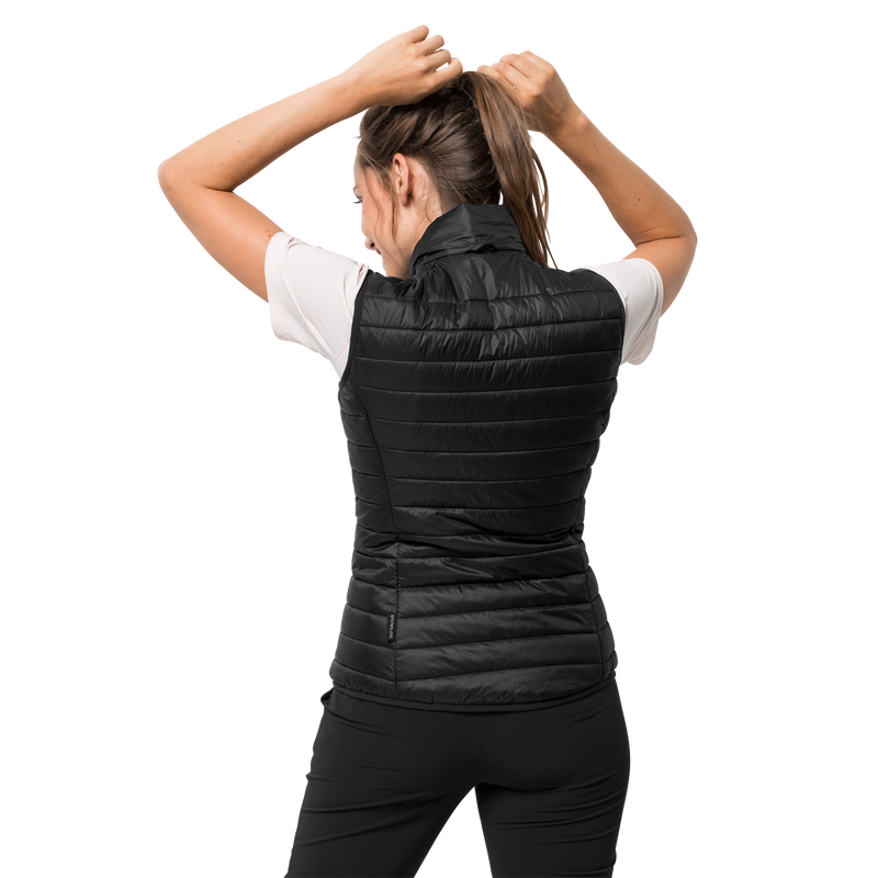 products/1204661-6000-2-jwp-vest-women-black.png