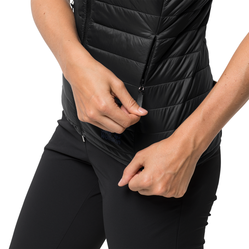 products/1204661-6000-6-jwp-vest-women-black.png