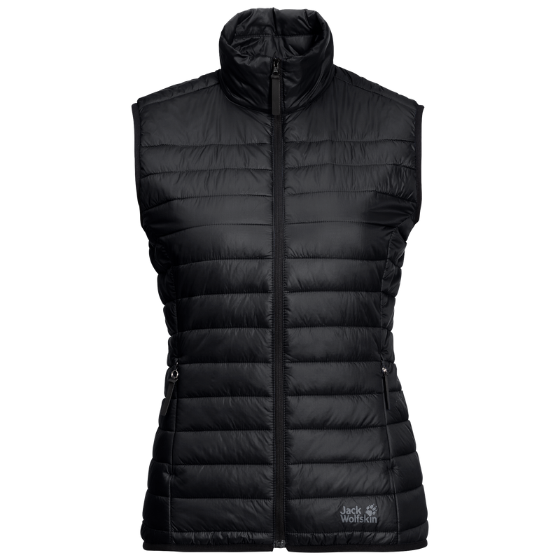 products/1204661-6000-8-jwp-vest-women-black.png