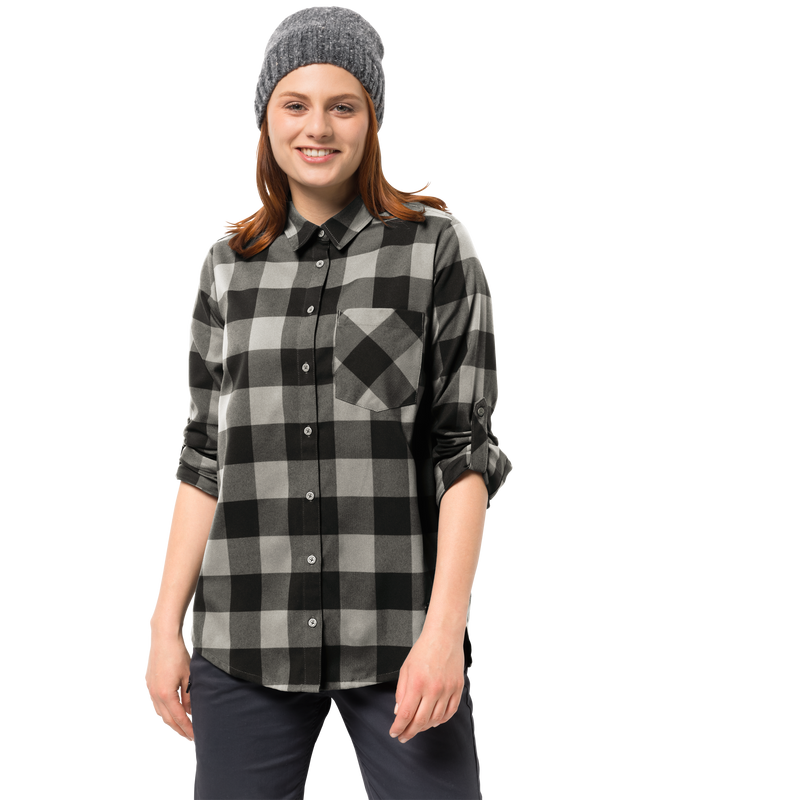 products/1402721-7851-1-holmstad-shirt-black-checks.png