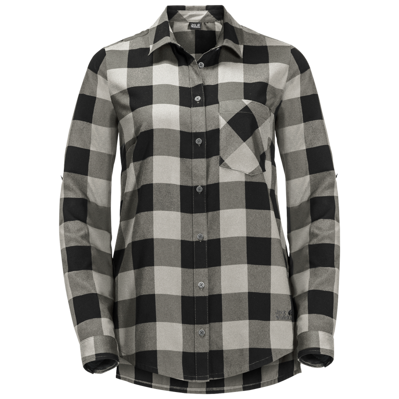 products/1402721-7851-6-holmstad-shirt-black-checks.png