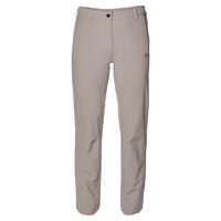 FlexLite Pants Womens, a lightweight womens hiking pant with stretch properties from Jack Wolfskin Australia and New Zealand.