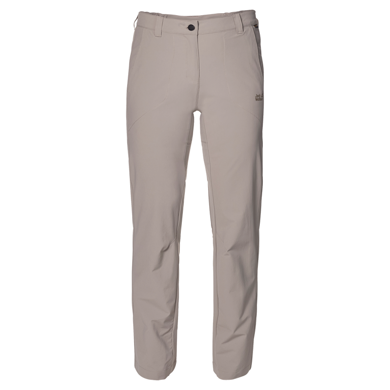 products/1500734-5041-7-flexlite-pants-moon-rock.png