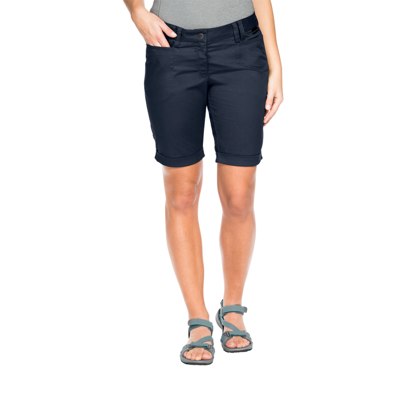 products/1503152-1910-1-liberty-shorts-midnight-blue.png