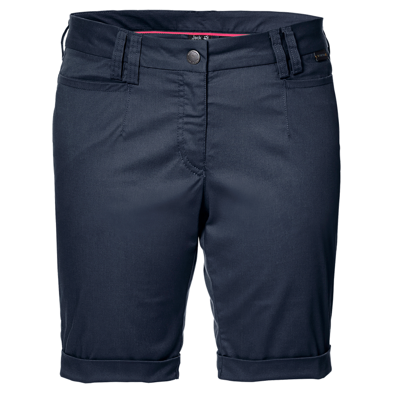 products/1503152-1910-8-liberty-shorts-midnight-blue.png