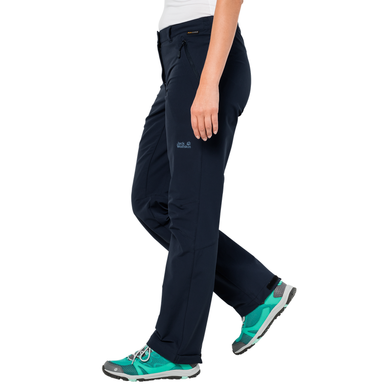 products/1503633-1910-3-activate-xt-women-midnight-blue_8b4e3e7b-8e8b-44df-ba3b-b373a57b52cf.png