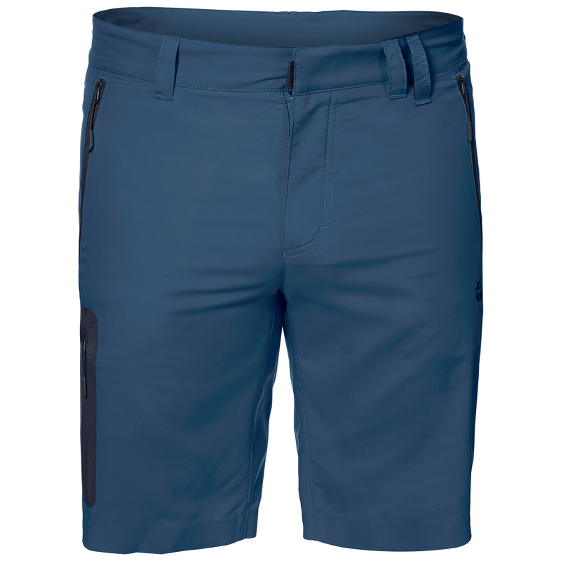 products/1503791-1588-7-active-track-shorts-men-ocean-wave.png