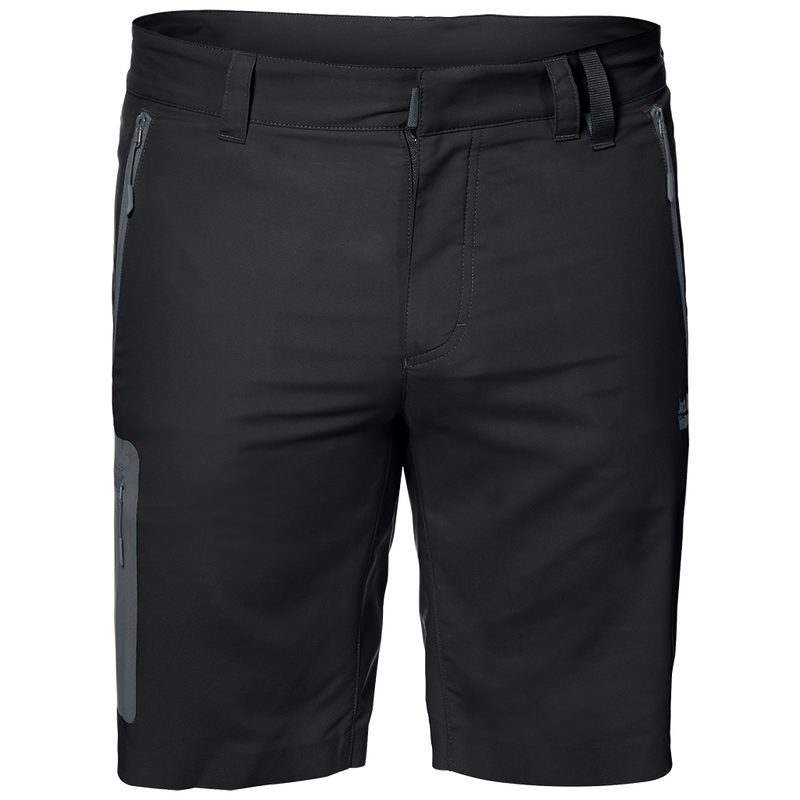 products/1503791-6000-7-active-track-shorts-men-black.png