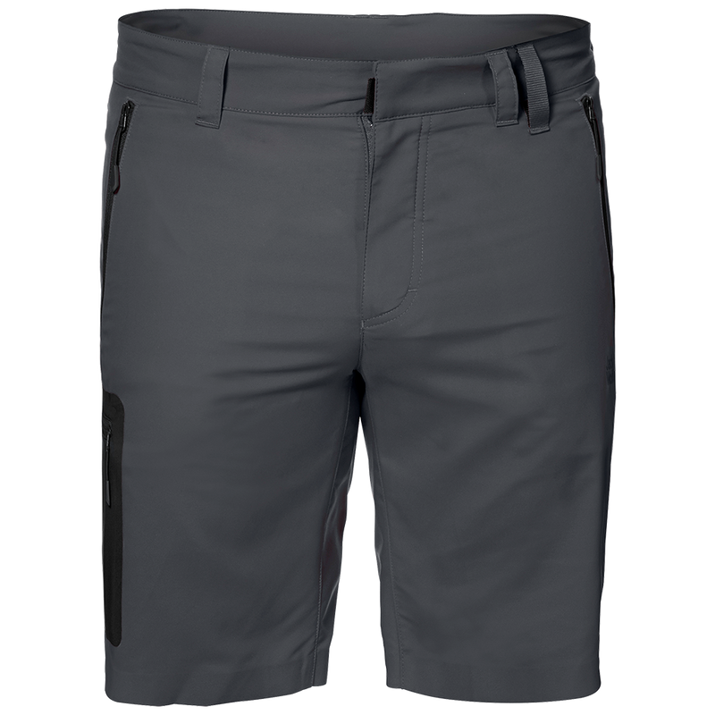 products/1503791-6116-7-active-track-shorts-men-dark-iron.png