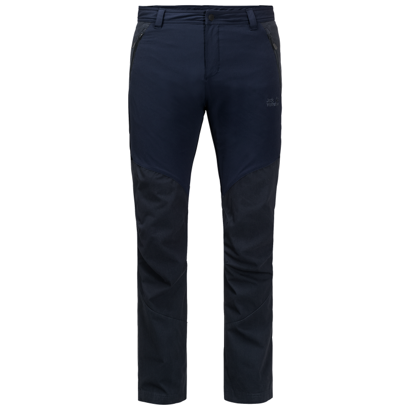 products/1504571-1010-6-drake-flex-pants-men-night-blue.png