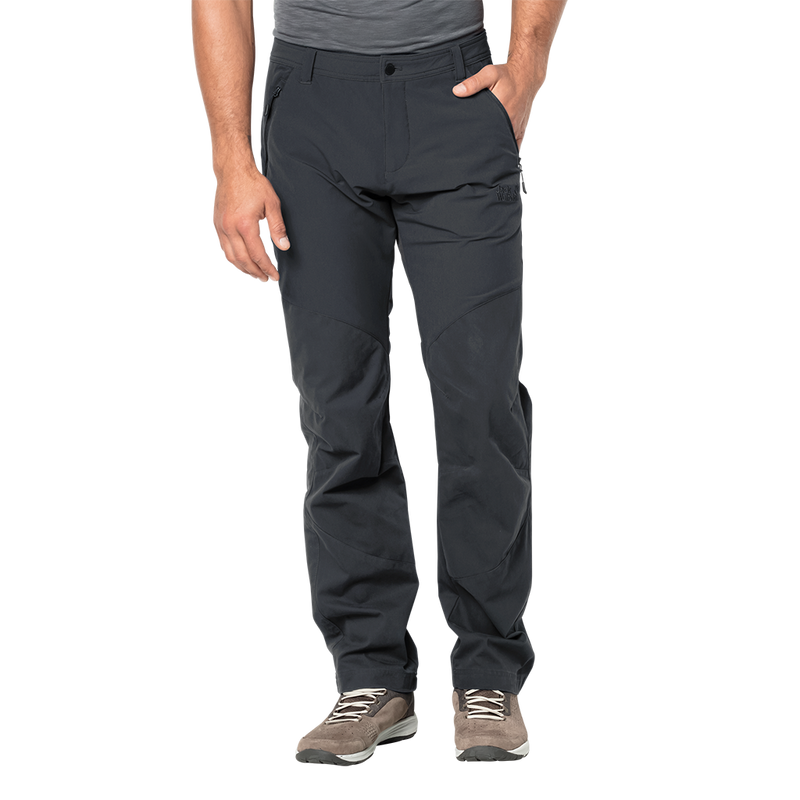 products/1504571-6350-1-drake-flex-pants-men-phantom.png