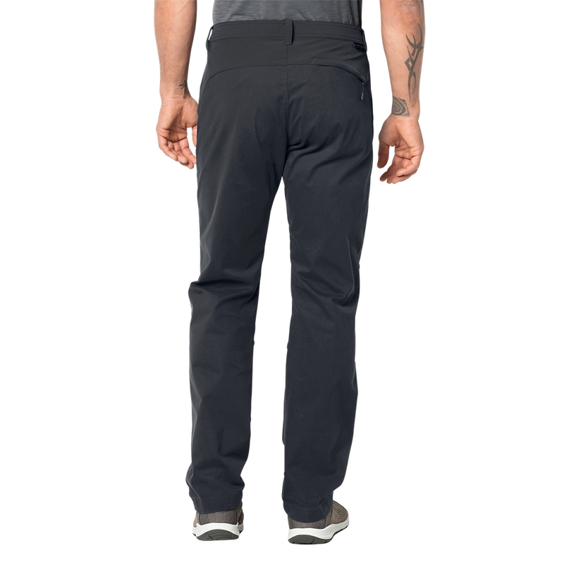 products/1504571-6350-2-drake-flex-pants-men-phantom.png