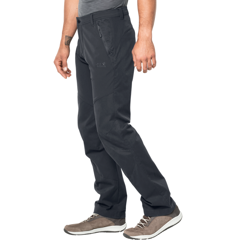 products/1504571-6350-3-drake-flex-pants-men-phantom.png