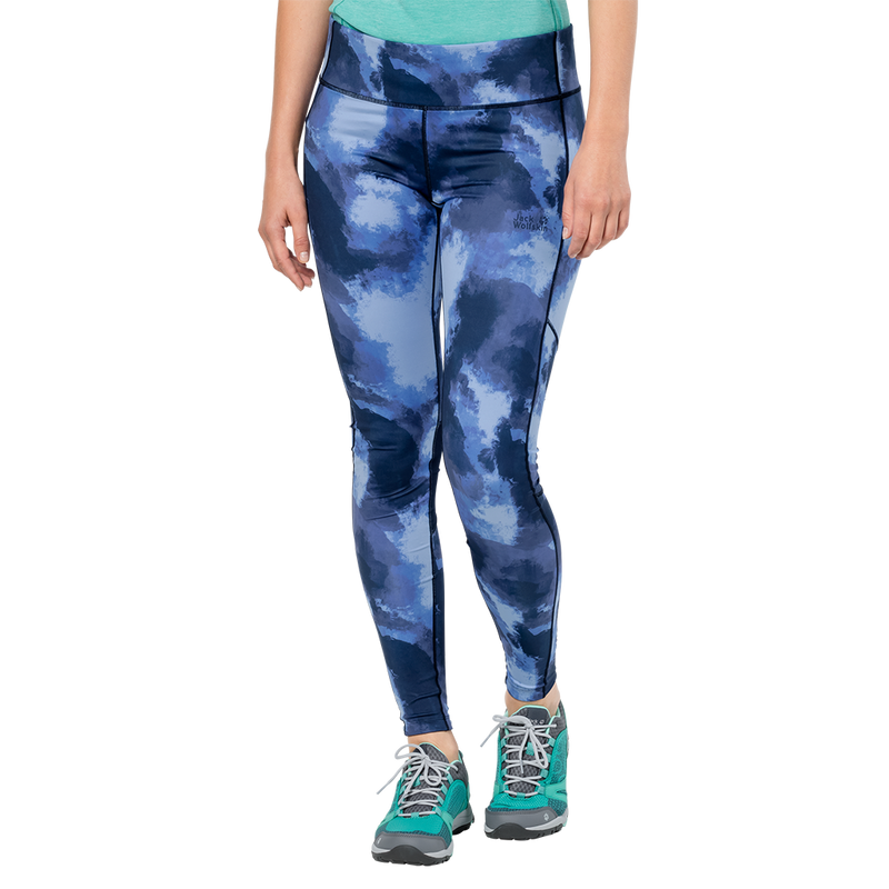 products/1504641-7775-1-athletic-cloud-tights-wmn-midnight-blue-all-over.png