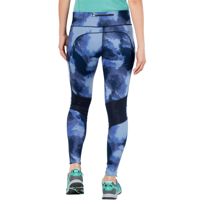 products/1504641-7775-2-athletic-cloud-tights-wmn-midnight-blue-all-over.png