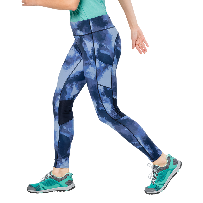 products/1504641-7775-3-athletic-cloud-tights-wmn-midnight-blue-all-over.png