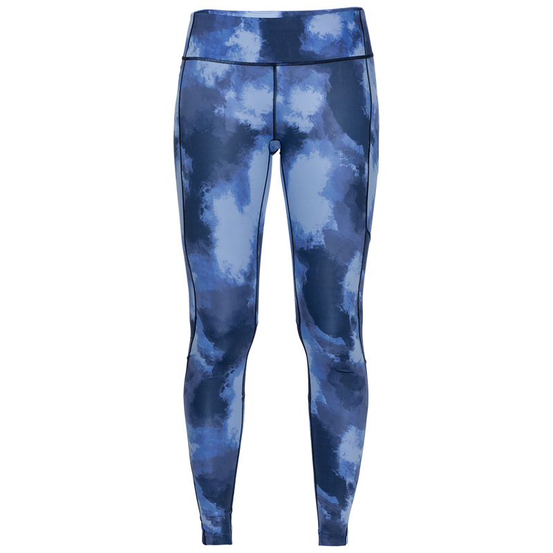 products/1504641-7775-7-athletic-cloud-tights-wmn-midnight-blue-all-over.png